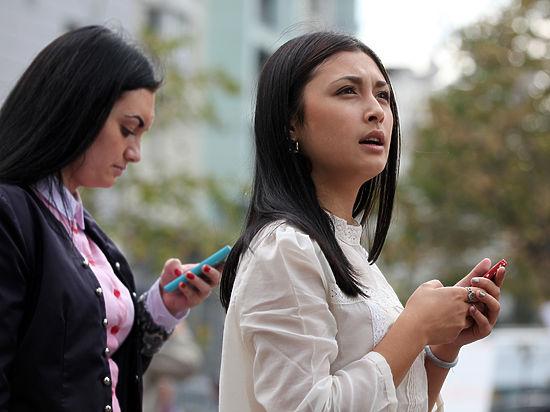 Мобильная связь в России на днях подорожает. Хотя могла бы и подешеветь