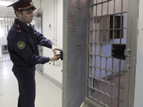 «Диванного» убийцу приговорили к 19,5 года заключения