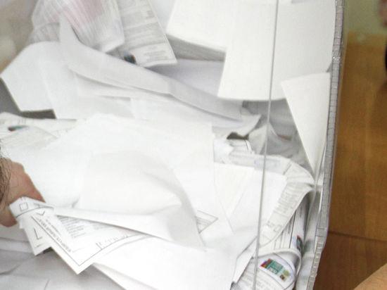 Общественная палата звонит в колокол: выборы 14 сентября пройдут на фоне «апатии и недовольства»