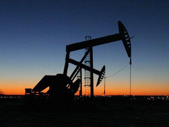 Дар Путина. Поставки газа в Китай могут лишить российский бюджет трех миллиардов