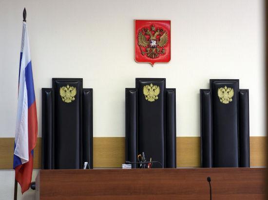 В России больше не будет ОАО и ЗАО