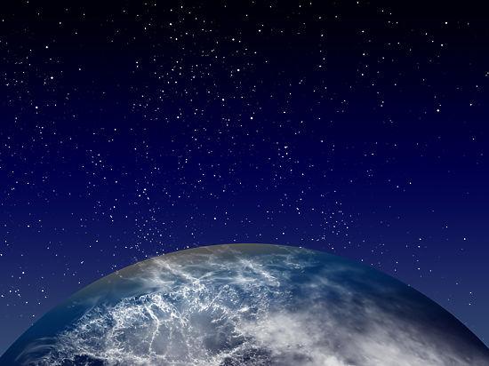 Ученые из Сибири провозгласили конец нашей цивилизации из-за смены полюсов Земли