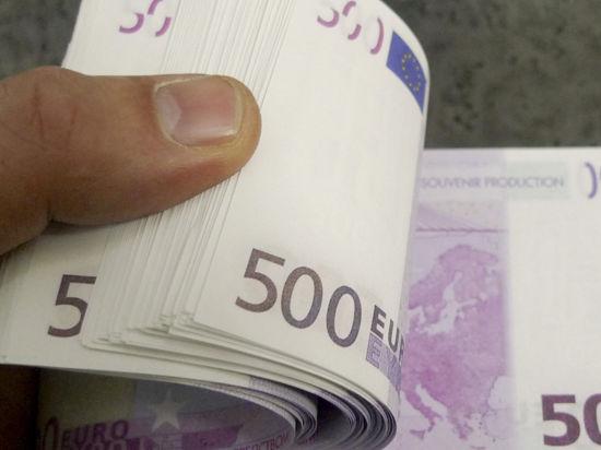 Чиновникам пропишут лечение на родине в рамках борьбы с коррупцией