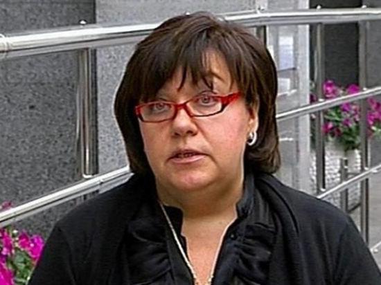 Филипп Киркоров и Кристина Орбакайте на похороны не пожаловали