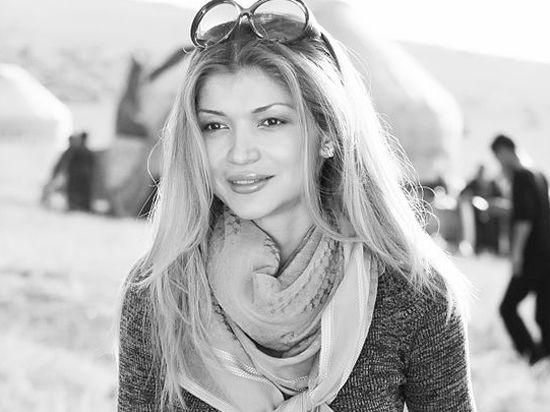 Старшая дочь Ислама Каримова пропала?