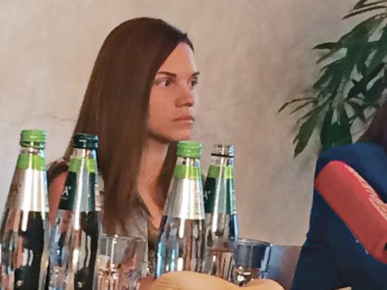 Адвокат Кержакова утверждает, что его клиент никому не угрожал