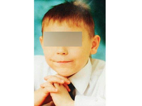 Похищененый в Москве ребенок найден, задержанная домработница с матерью знакома плохо