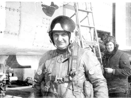 Экс-руководитель службы безопасности полетов ВВС раскрыл тайны громких авиакатастроф последних лет
