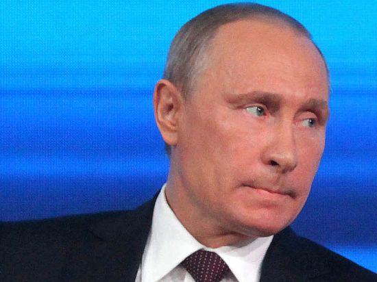 БРИКС не станет новым НАТО, но может сформировать альянс против США