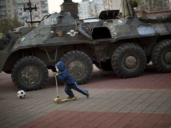 """Сергей Юлдашев призвал """"остановить махновщину"""" на улицах украинской столицы"""