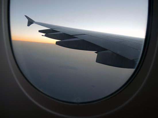 Пропавший малайзийский самолет угнали ближневосточные спецслужбы?