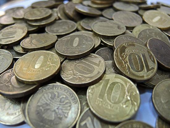 В Госдуме поспорили о деноминации рубля