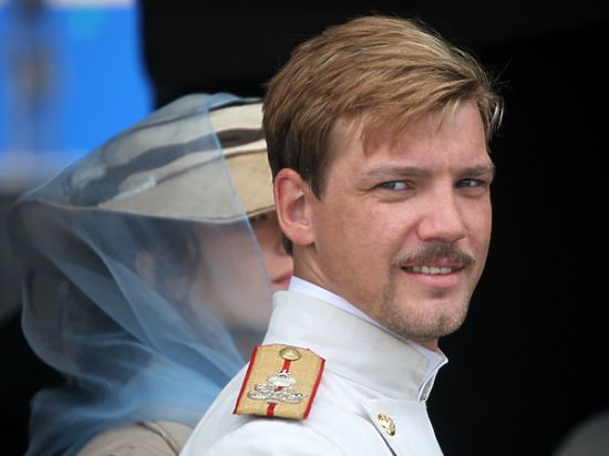 Четвертого ноября состоится телепремьера главного фильма года. «Солнечный удар» Никиты Михалкова покажут по телеканалу Россия.