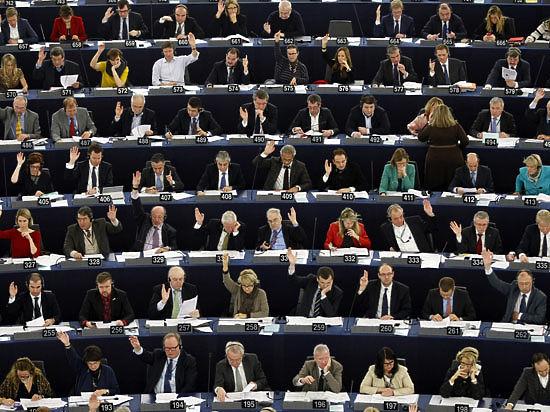 Время пришло: семь стран ЕС поддерживают отмену санкций против РФ
