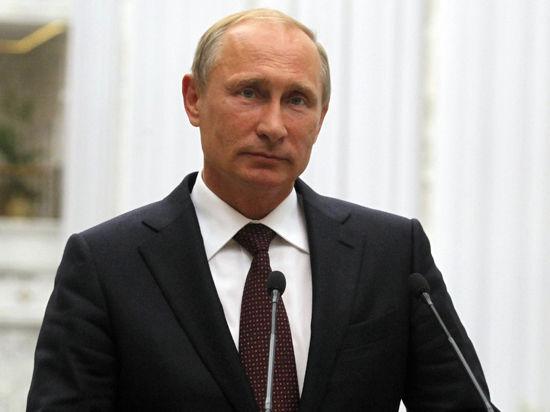 Путину советуют включить печатный станок. «Центробанк искусственно ведет Россию к катастрофе»