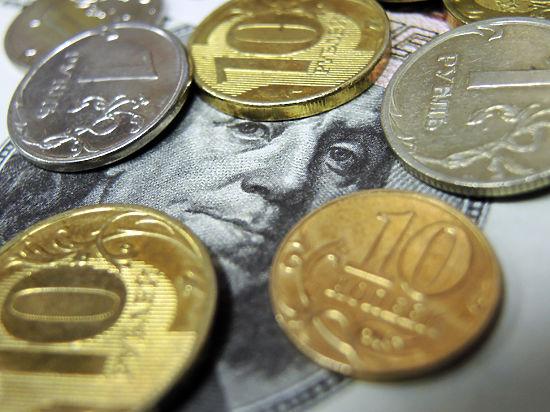 Будет ли государство спасать «валютных заемщиков»?