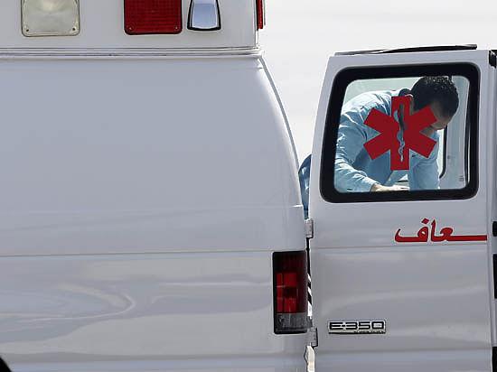 Смерть россиянина в Египте из-за долга в больнице: страховщики утверждают, что он умер от травм