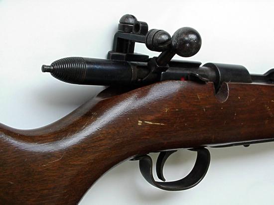 В Зеленограде муж убил жену и застрелился