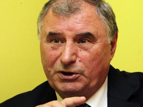 Анатолий БЫШОВЕЦ: Англия обыграет Уругвай