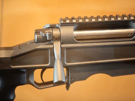 Родитель устроившего бойню подростка впервые появился на процессе и рассказал, где прятал ключи от оружейного сейфа