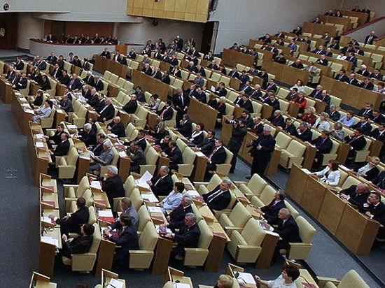 Разорить по закону. В Госдуме одобрили миллионные штрафы для СМИ «за экстремизм»