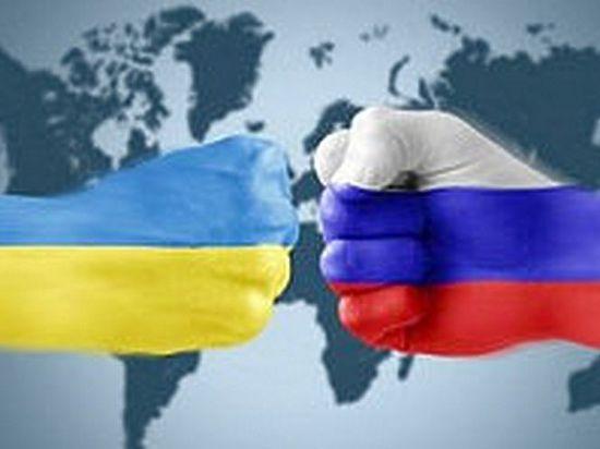 В течение многих лет на приграничной российско-украинской территории активно работали и развивались проекты в рамках Еврорегионов.