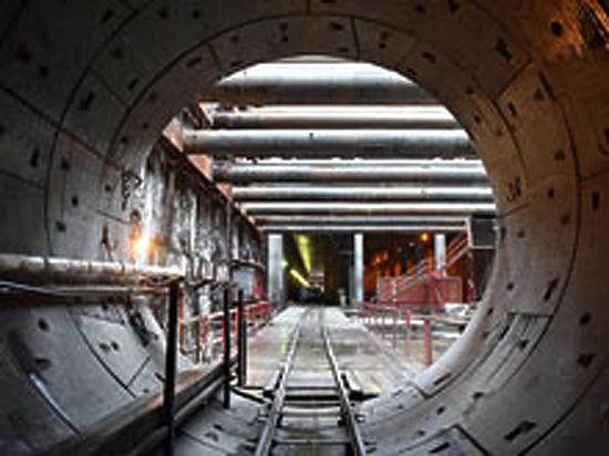 Жители Хорошевского района возражают против переименования строящейся станции метро «Ходынское поле» в «ЦСКА»