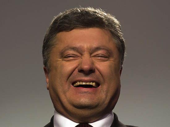 Москва признала выборы в Раду состоявшимися, несмотря на