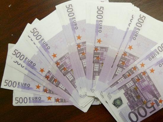 Литву признали готовой перейти на евро с 2015 года
