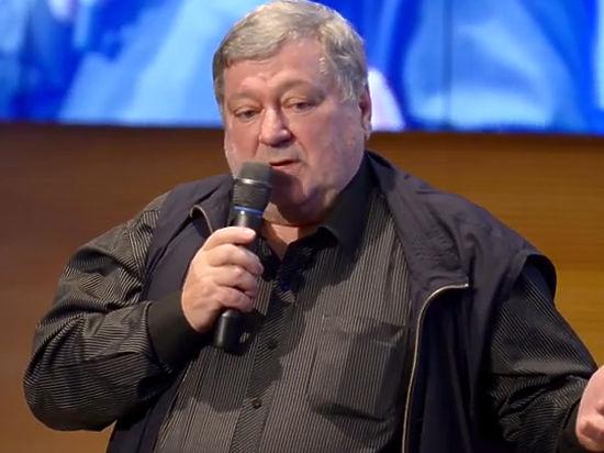 Дирижер «Тангейзера» опроверг финансовые претензии к Мездричу
