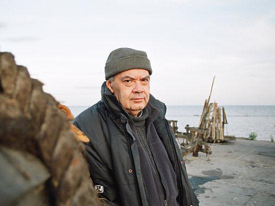Создатели «Трудно быть богом» сняли последний фильм Алексея Германа со всех номинаций «Золотого орла»