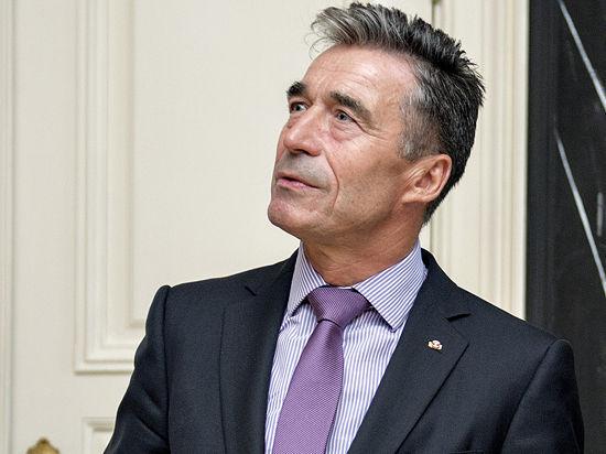 Подарок из Брюсселя: страны НАТО выделят Украине 15 миллионов евро