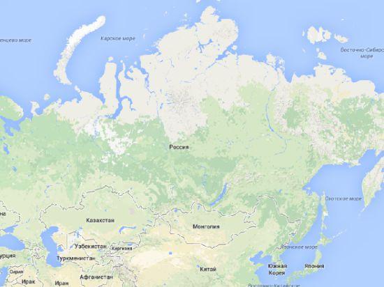 Сергей Гуриев и статистика. Почему Россия не богатеет?