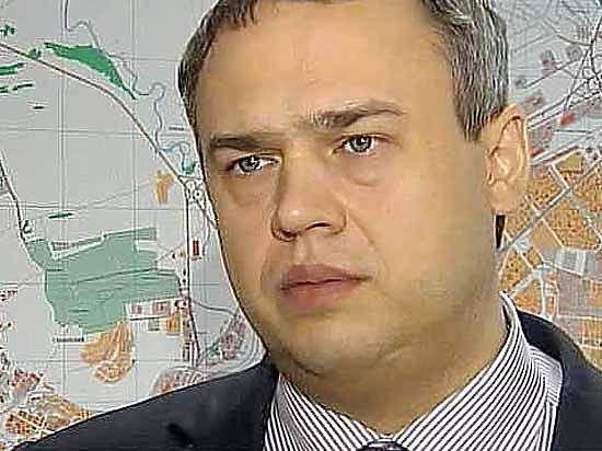 Андрею Лапицкому инкриминировали два уголовных деяния