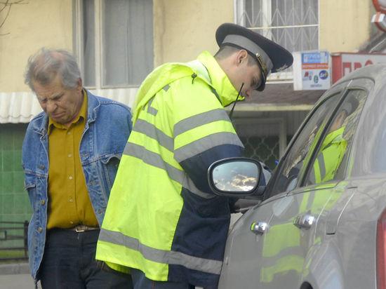 За машины-«невидимки» придется платить таможенные пошлины