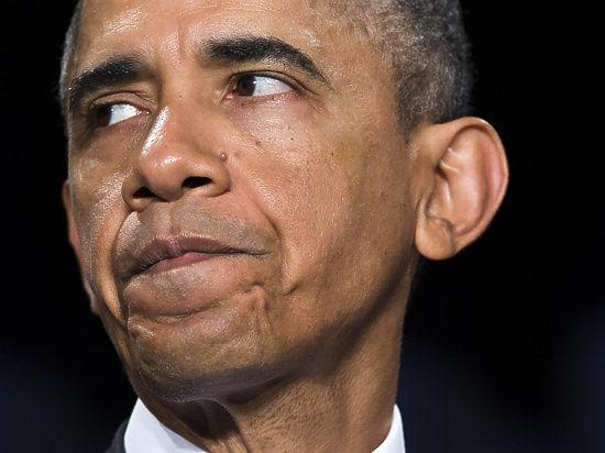 Эксперт: «Если Обама примет все предложения сенаторов, это приведет к «холодной войне»