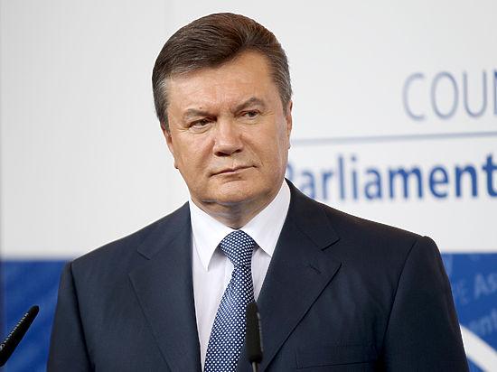 """Минюст Украины назвал его """"совершенно судьбоносным"""""""