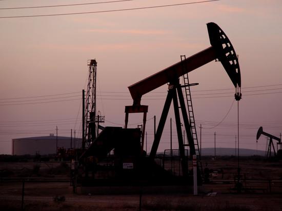 Россия променяет нефтедоллары на рубли