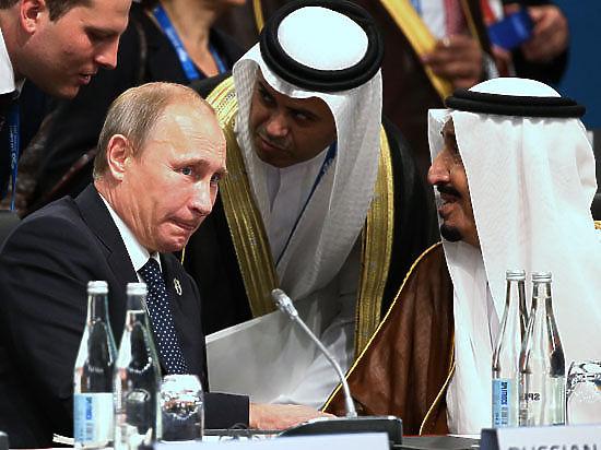 Россия не считает себя обороняющейся страной и уж тем более страной-изгоем