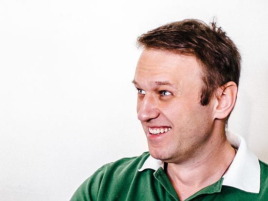 Навальный в суде опроверг обвинения по делу