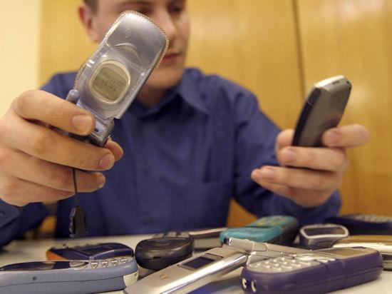 Мобильный Интернет подешевел в три раза