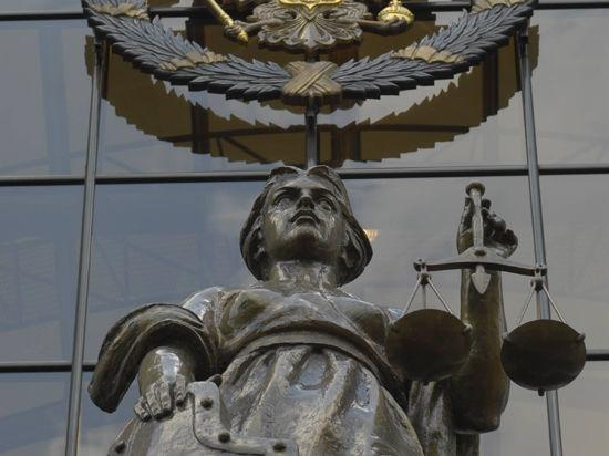 Адвокату вынесли приговор раньше, чем его подзащитному