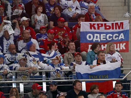 Россияне рассчитаются за присоединение Крыма, оплачивая электроэнергию