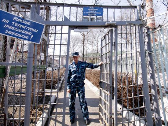 В Подмосковье осужден ветеран, забивший до смерти трехлетнего пасынка
