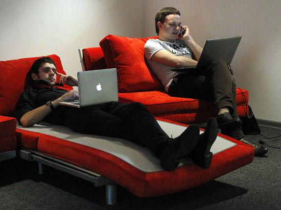 ФСБ и Роскомнадзор получат доступ почти ко всем данным интернет-пользователей