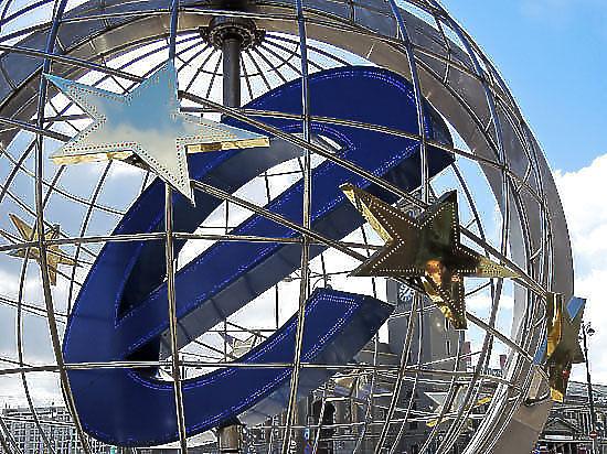 Новые санкции Евросоюза ударят по энергетике и турбизнесу Крыма