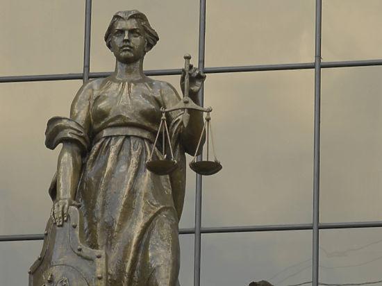 «Тольяттиазот» считает уголовное преследование Сергея Махлая необоснованным и будет добиваться его отмены