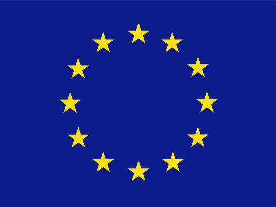 Евросоюз вслед за США расширил санкции против России
