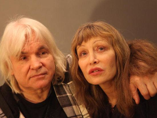 Россия и Франция разыскивает известного драматурга и актера Юрия Юрченко