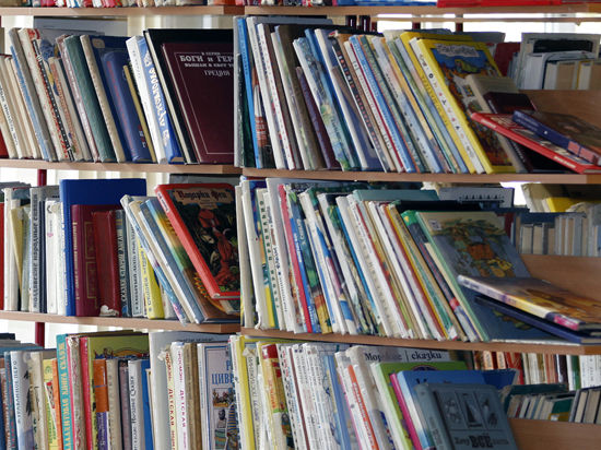 Вестибюли метро станут похожи на библиотеки